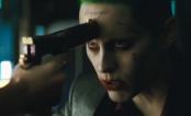 """Cena inédita da Arlequina e Coringa aparece em trailer da versão estendida de """"Esquadrão Suicida"""""""