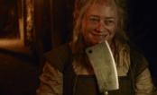 """Quais são as suas apostas para o fim de """"American Horror Story: Roanoke""""?"""