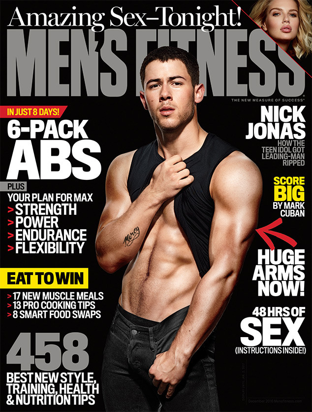 rs_634x836-161116050208-634-nick-jonas-mens-fitness-111616