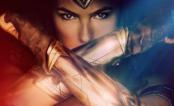 Filme solo da Mulher-Maravilha ganha novo trailer incrível cheio de ação!