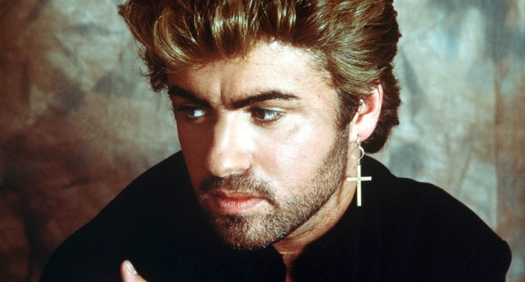 Morre o cantor britânico George Michael, aos 53 anos