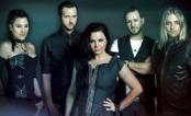 Evanescence fará três shows no Brasil em 2017!