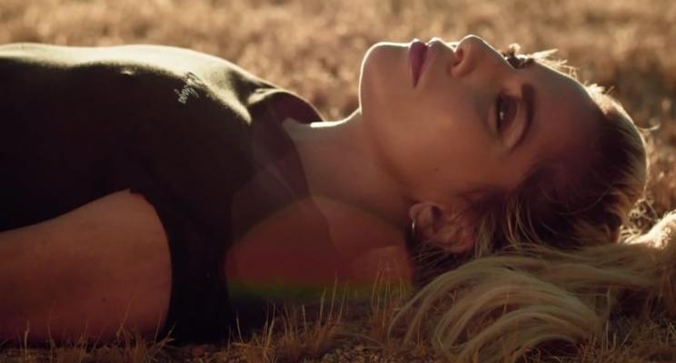 """Clipe de """"Million Reasons"""", da Lady Gaga, será continuação de """"Perfect Illusion""""; assista prévia!"""