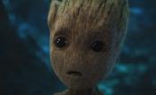 """Trailer de """"Guardiões da Galáxia 2"""" é o segundo mais visto da internet em menos de 24 horas!"""