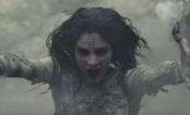 """""""A Múmia"""" ganha trailer eletrizante protagonizado por Tom Cruise; veja!"""
