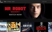 Amazon lança serviço de streaming de filmes e séries no Brasil!