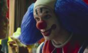 """Trailer de """"Bingo: O Rei das Manhãs"""" mostra um lado do palhaço Bozo que muita gente não conhecia"""