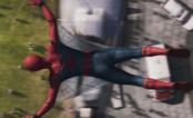 """Saiu o primeiro trailer completo de """"Homem-Aranha: De Volta ao Lar"""" e tá incrível!"""