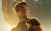"""Mark Wahlberg critica o modo como Hollywood lida com política: """"Eles desconhecem o mundo real"""""""