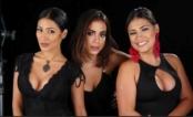 """Vem ouvir """"Loka"""", a nova música de Simone & Simaria com participação da Anitta!"""