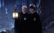 A Floresta Proibida de Harry Potter vai virar uma atração temática no parque da saga!
