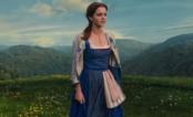 """Emma Watson solta a voz em novo teaser de """"A Bela e a Fera"""""""