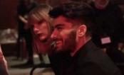 """Saiu o clipe de """"l Don't Wanna Live Forever"""", música de Zayn e Taylor Swift para """"50 Tons Mais Escuros"""""""