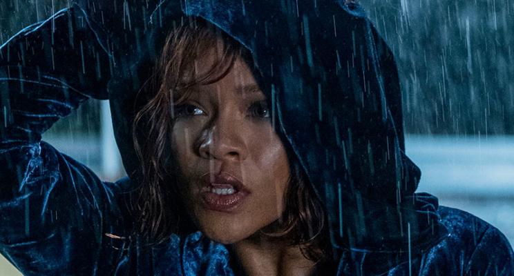 """Rihanna aparece no trailer da última temporada de """"Bates Motel""""!"""