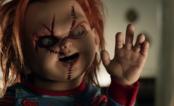 "O boneco mais mortal do cinema está de volta! Confira os novos detalhes de ""Cult of Chucky"""
