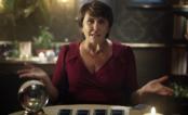 """A Netflix lançou um vídeo promocional HILÁRIO de """"Sense8"""" com a """"Sense Marcia""""!"""