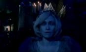 """Norma Bates aparece em trailer da última temporada de """"Bates Motel""""!"""