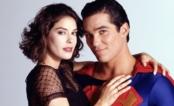"""Teri Hatcher, nossa eterna Lois Lane, será uma vilã na série """"Supergirl"""""""