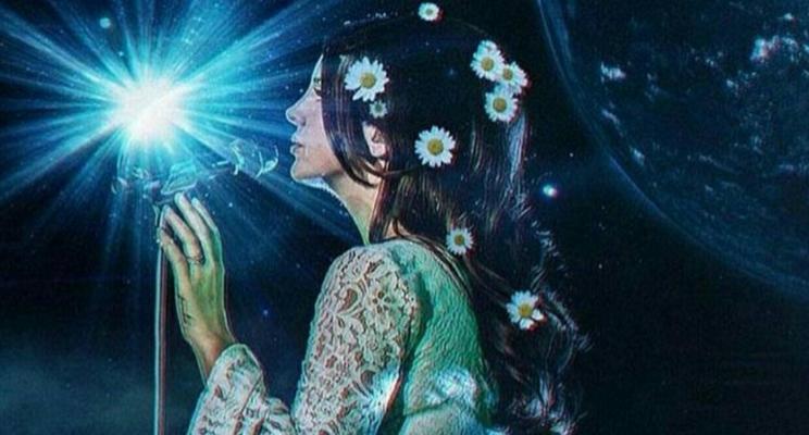 Empresário de Lana Del Rey revela que cantora não está nada bem com o vazamento do seu novo single