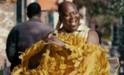 "Titus é a Beyoncé de ""Hold Up"" em teaser da 3ª temporada de ""Unbreakable Kimmy Schmidt"""