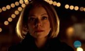 """Teaser da última temporada de """"Orphan Black"""" é divulgado"""