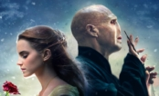 Vídeo mostra uma história de amor entre Bela e… Lord Voldemort!