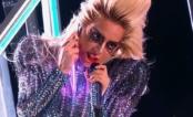 """Lady Gaga canta """"Poker Face"""", """"Bad Romance"""" e vários hits no Super Bowl 2017; vem assistir!"""