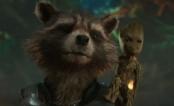 """Saiu uma nova prévia de """"Guardiões da Galáxia Vol. 2"""" nos comerciais do Super Bowl!"""
