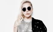 Site anuncia que Lady Gaga irá substituir Beyoncé no Coachella
