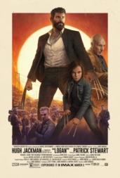 Crítica | Hugh Jackman se despede de Wolverine, mas de presente, nos dá a fofíssima Laura