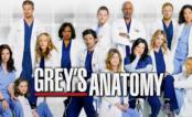 """Faz 12 anos que somos formados em medicina e sofrência pela faculdade """"Grey's Anatomy""""!"""