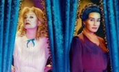 "O que achamos do primeiro episódio de ""Feud: Bette and Joan"", a nova série do Ryan Murphy!"