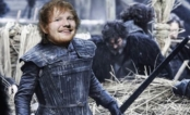7ª temporada de Game Of Thrones terá a participação do Ed Sheeran!