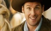 Vão ter que engolir o Adam Sandler: Netflix irá lançar mais quatro filmes do ator!