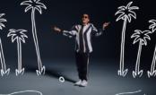 """Você precisa assistir """"That's What I Like"""", o novo clipe do Bruno Mars que está incrível!"""