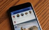 """Agora teremos um """"Snapchat"""" dentro do app do Facebook: Conheça o Facebook Stories!"""