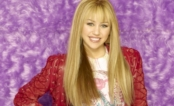 "Há 11 anos era exibido o primeiro episódio de ""Hannah Montana"" no Disney Channel!"