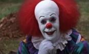 """Preparem-se, pois o trailer do remake de """"It"""", do Stephen King, sai nessa quarta-feira!"""