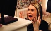 """Lindsay Lohan pede à Disney sequência de """"Herbie"""" e """"Sexta-feira Muito Louca"""""""