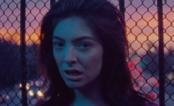 """Lorde está de volta com sua nova música """"Green Light"""". Vem assistir ao videoclipe!"""