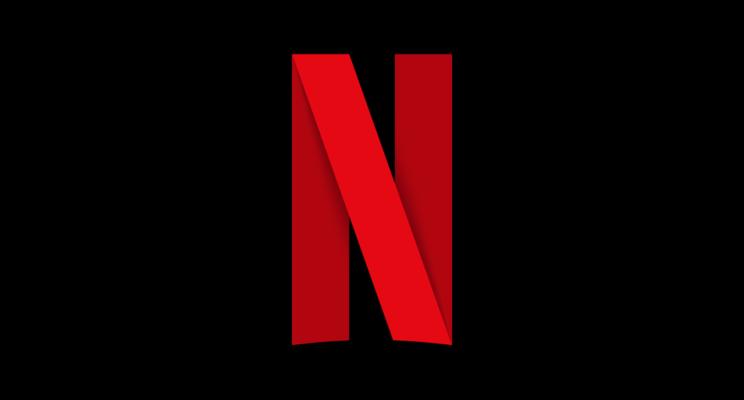 """Netflix divulga quais são suas séries com maior """"Índice de Maratonas"""" no Brasil e no mundo!"""