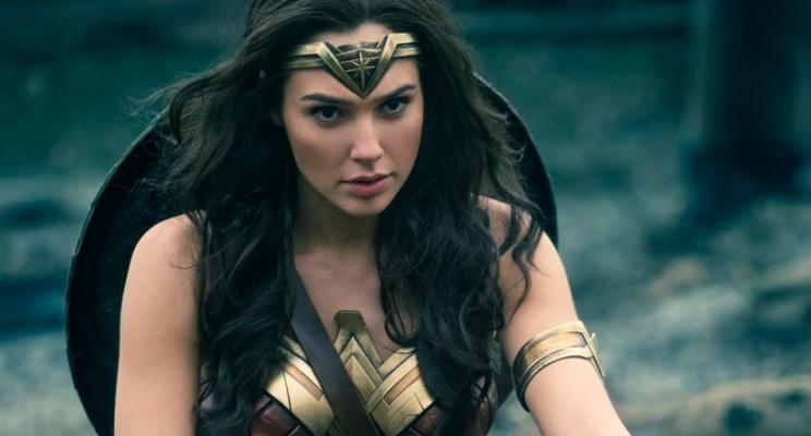 Saiu um novo trailer do filme da Mulher-Maravilha e está maravilhoso!