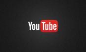 Youtube está censurando vários vídeos e a internet está decepcionada; saiba como desativar isso!