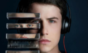 "CONFIRMADO! ""13 Reasons Why"" é renovada para a segunda temporada!"