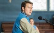 """Justin Prentice, o Bryce de """"13 Reasons Why"""", vem sendo atacado por """"fãs"""" da série nas redes sociais"""