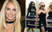 Britney Spears na 7ª temporada de Pretty Little Liars? Parece que sim!