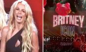 Veja a performance em homenagem à Britney Spears que aconteceu no Radio Disney Music Awards!