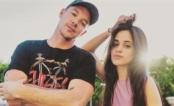 Diplo divulga trechinho de sua música com Camila Cabello no Snapchat!