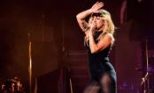 """Assista o show completo de Lady Gaga no Coachella e ouça o novo single """"The Cure""""!"""