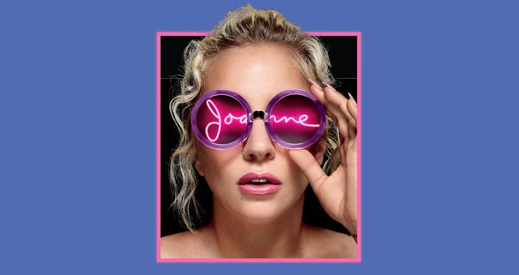 Ingressos para o dia de Lady Gaga no Rock in Rio esgotam nesta quarta-feira (19)